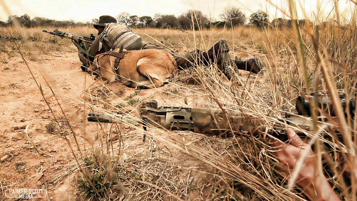 anti-poaching-operations-south-africa-STROOP-film
