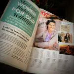Women & Home, SA Influential Women